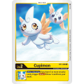 Cupimon - Release Special Booster Ver 1.0 - Digimon Card Game - Big Orbit Cards