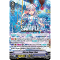 Star on Stage, Plon - V-EB15 Twinkle Melody - Cardfight Vanguard - Big Orbit Cards