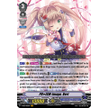 PR?ISM-Image, Vert (OCR) - V-EB15 Twinkle Melody - Cardfight Vanguard - Big Orbit Cards