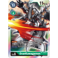 GranKuwagamon - Release Special Booster Ver 1.5 - Digimon Card Game - Big Orbit Cards