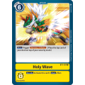 Holy Wave - Release Special Booster Ver 1.5 - Digimon Card Game - Big Orbit Cards