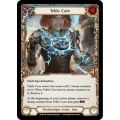 Teklo Core (Unlimited Edition) - Flesh and Blood TCG
