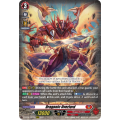 Dragonic Overlord - D-BT02 - A Brush with the Legends - Cardfight Vanguard - Big Orbit Cards