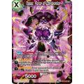 Toppo, Force of Obliteration - Cross Spirits - Dragon Ball Super Card Game - Big Orbit Cards