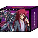 Limited Edition Ren Suzugamori Special Deck Holder