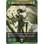 Aldienne, Verdant Protector - Promo Cards - Dragoborne - Big Orbit Cards