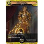 Althaine's Blessing - DB-TD01 Shadow Legion - Dragoborne - Big Orbit Cards