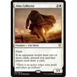 Alms Collector - Commander 2017 - Magic the Gathering - Big Orbit Cards