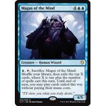 Magus of the Mind - Commander 2017 - Magic the Gathering - Big Orbit Cards