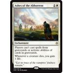 Ashes of the Abhorrent - Ixalan - Magic the Gathering - Big Orbit Cards