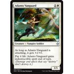 Adanto Vanguard - Ixalan - Magic the Gathering - Big Orbit Cards