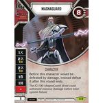 MagnaGuard - Empire at War - Star Wars Destiny - Big Orbit Cards