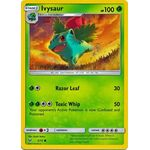 Ivysaur - Shining Legends - Pokemon - Big Orbit Cards