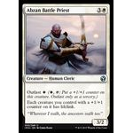 Abzan Battle Priest - Iconic Masters - Magic the Gathering - Big Orbit Cards