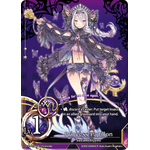 Princess Papillon Lv.1 - Arrogant Swallowtail - Force of Will - Big Orbit Cards