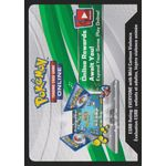 Pokemon Online - Sun & Moon - Crimson Invasion 3pk - Lucario (Promotional Code) - Pokemon Online - Pokemon - Big Orbit Cards