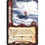 Deep Maelstrom - The Thing in the Depths - The Lord of the Rings The Card Game - Big Orbit Cards