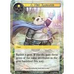 A New Radiance - Advent of the Demon King - Force of Will - Big Orbit Cards
