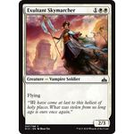 Exultant Skymarcher - Rivals of Ixalan - Magic the Gathering - Big Orbit Cards