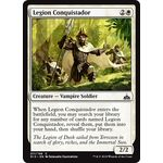Legion Conquistador - Rivals of Ixalan - Magic the Gathering - Big Orbit Cards