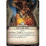 Eyes in the Walls - The Pallid Mask - Arkham Horror The Card Game - Big Orbit Cards