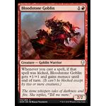 Bloodstone Goblin - Dominaria - Magic the Gathering - Big Orbit Cards