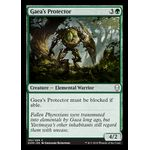 Gaea's Protector - Dominaria - Magic the Gathering - Big Orbit Cards