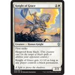 Knight of Grace - Dominaria - Magic the Gathering - Big Orbit Cards