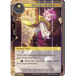 Escaped Jeweler (Full Art) - The Time Spinning Witch - Force of Will - Big Orbit Cards
