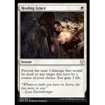 Healing Grace - Dominaria - Magic the Gathering - Big Orbit Cards