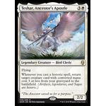 Teshar, Ancestor's Apostle - Dominaria - Magic the Gathering - Big Orbit Cards