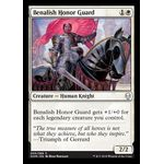 Benalish Honor Guard - Dominaria - Magic the Gathering - Big Orbit Cards