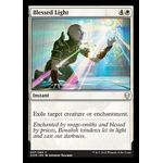 Blessed Light - Dominaria - Magic the Gathering - Big Orbit Cards