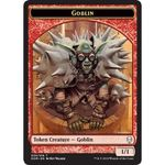 Goblin Token - Dominaria - Magic the Gathering - Big Orbit Cards