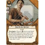Unearth the Ancients - The Forgotten Age - Arkham Horror The Card Game - Big Orbit Cards