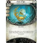 *Relic of Ages - The Forgotten Age - Arkham Horror The Card Game - Big Orbit Cards