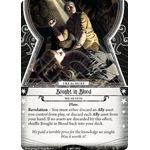 Bought in Blood - The Forgotten Age - Arkham Horror The Card Game - Big Orbit Cards