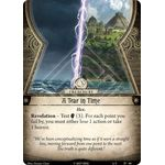 A Tear in Time - The Forgotten Age - Arkham Horror The Card Game - Big Orbit Cards