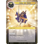 Aura of Hope - Winds of the Ominous Moon - Force of Will - Big Orbit Cards