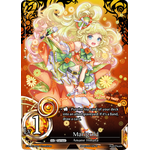 {[en]:Patzer Alga Lv.1 (Foil) - Magical Dream 7 - The Caster Chronicles - Big Orbit Cards