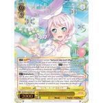 Model Mode Eve Wakamiya (SSP) - BanG Dream! Girls Band Party! - Weiss Schwarz - Big Orbit Cards