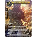 Blessing of the Sun (Full Art) - New Dawn Rises - Force of Will - Big Orbit Cards