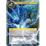 Balmung - New Dawn Rises - Force of Will - Big Orbit Cards