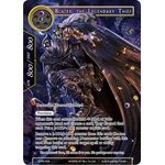 Blazer, the Legendary Thief - The Lost Tomes - Force of Will - Big Orbit Cards