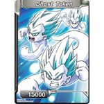 {[en]:Ghost Token - Ultimate Box - Dragon Ball Super Card Game - Big Orbit Cards