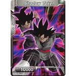 {[en]:Shadow Token - Ultimate Box - Dragon Ball Super Card Game - Big Orbit Cards