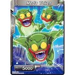 {[en]:Meda Token - Ultimate Box - Dragon Ball Super Card Game - Big Orbit Cards
