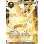 Bethor, the Angel of Treasure - Valhalla Cluster - Force of Will - Big Orbit Cards
