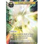Karmic Reversal - Valhalla Cluster - Force of Will - Big Orbit Cards