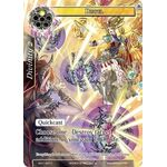 Dispel - Valhalla Cluster - Force of Will - Big Orbit Cards